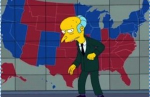 simpsons-election_1
