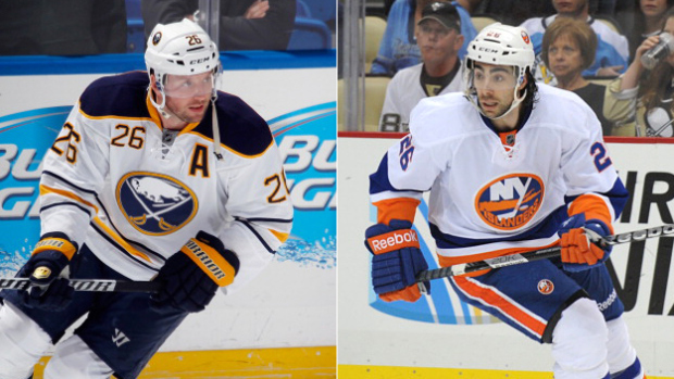 thomas-vanek-matt-moulson