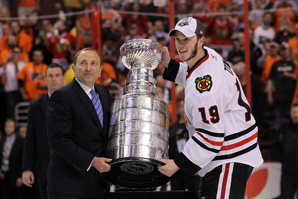 toews-bettman-cup