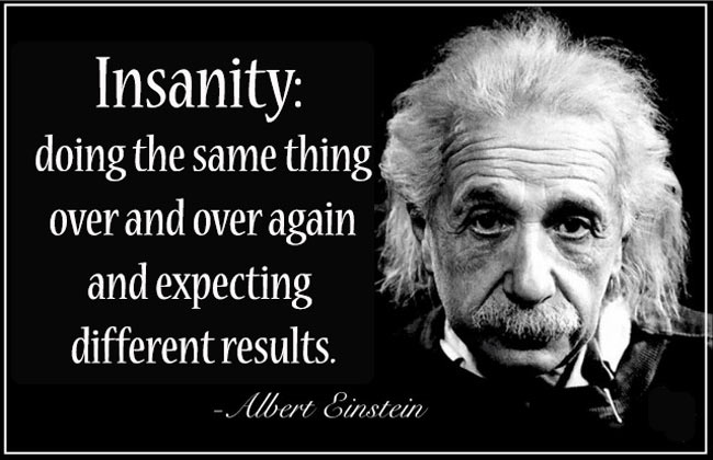 0014_insanity_einstein_quote_650
