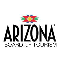 ArizonaTourism