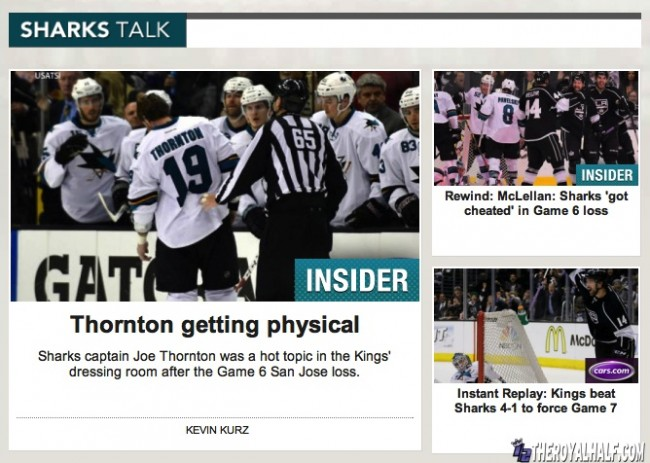 CSN Sharks Page Fix Part 3-imp