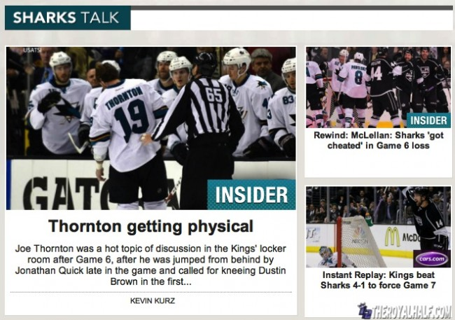 CSN Sharks Page Fix-imp