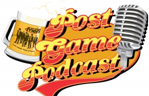 PostGamePods-01 copy