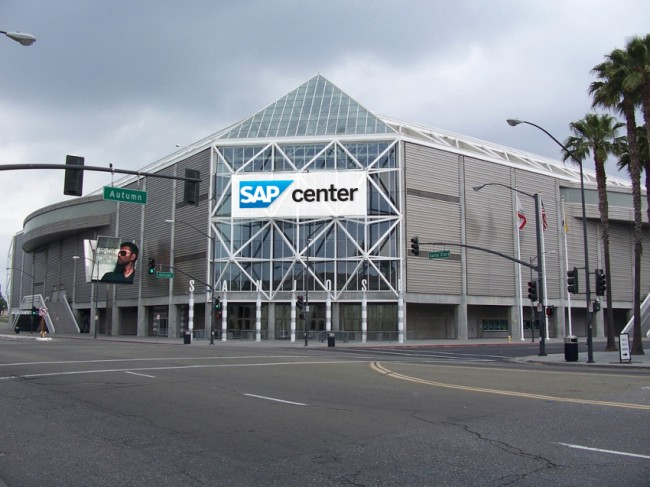 SAP_Center_South_V1