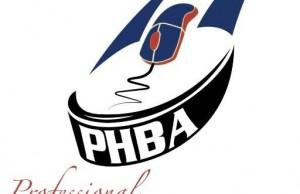 The PHBA