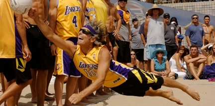 lakers_6man_homepage_span7
