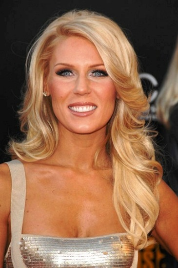 20120215_GretchenRossi_Cropped