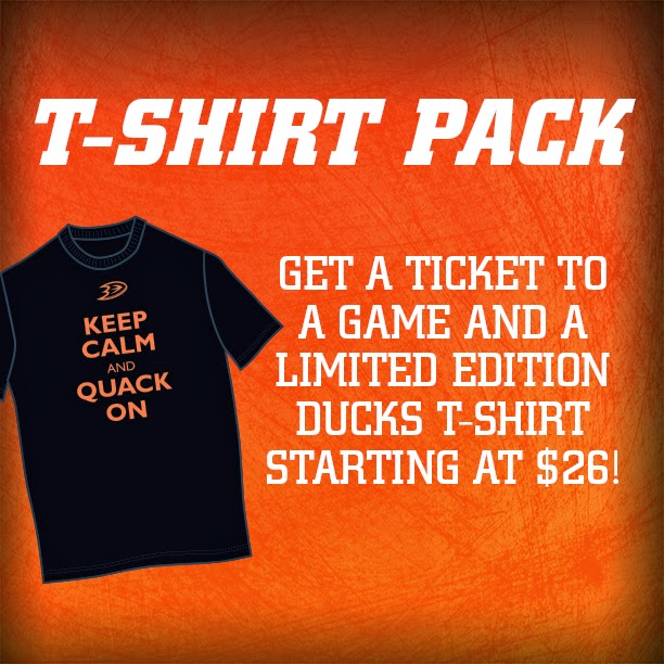 612x612_T-Shirt Pack_Social