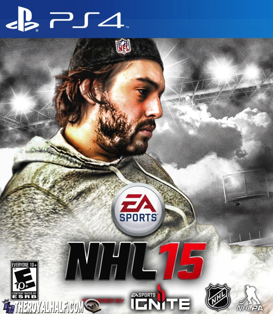 NHL15_Couch-imp
