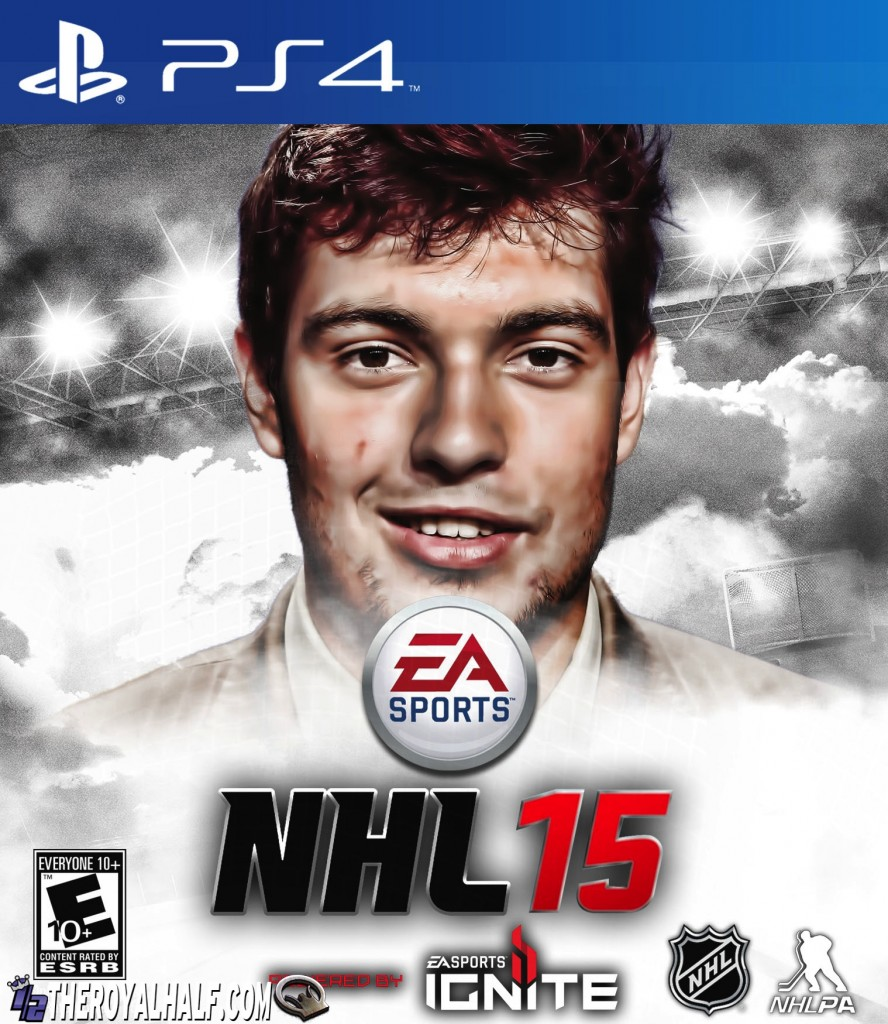 NHL15_Draft-imp
