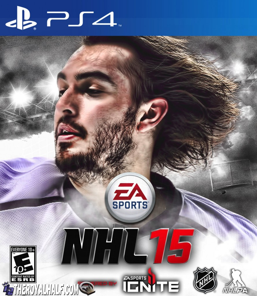 NHL15_Hair-imp
