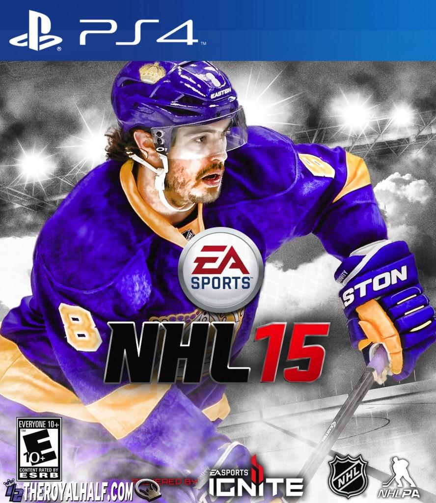NHL15_Vintage-imp