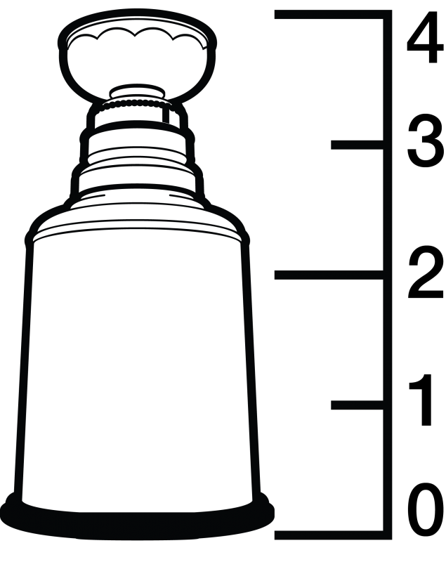 Cup_0