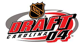 NHL-draft-logo-carolina-2004
