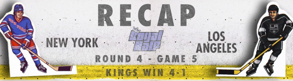 NYR_5_recap