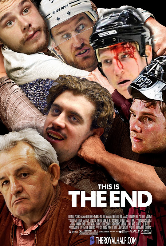ThisIsTheEnd