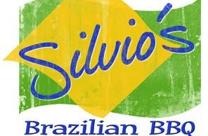 logo_silvios