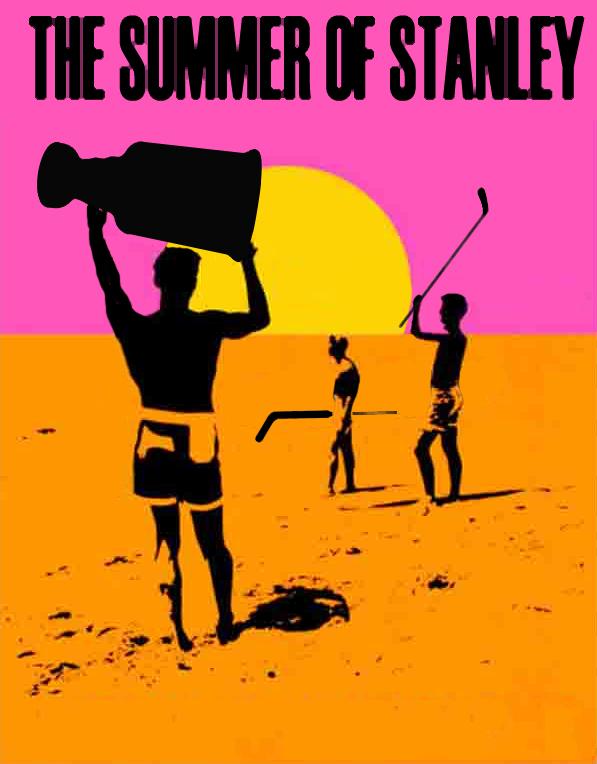 SummerofStanley