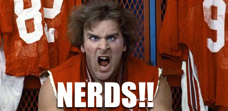 nerds-3