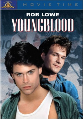 youngblood-movie-poster