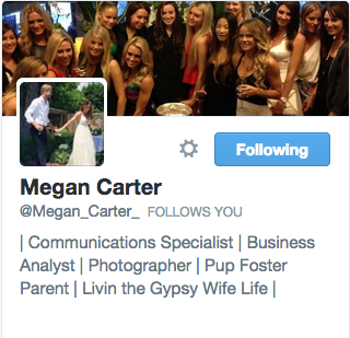 CarterFollowMegan