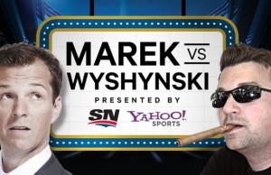 Marek-vs-Wyshynski-640x360