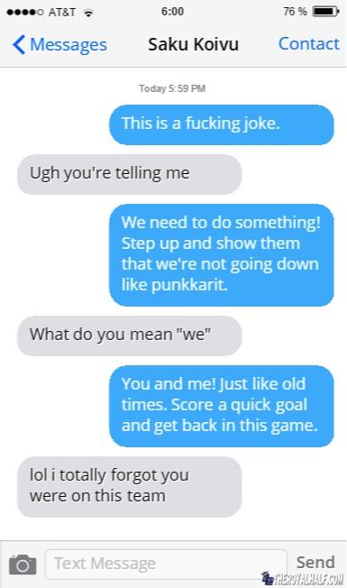 Teemu-Text-Game-7-Koivu-imp