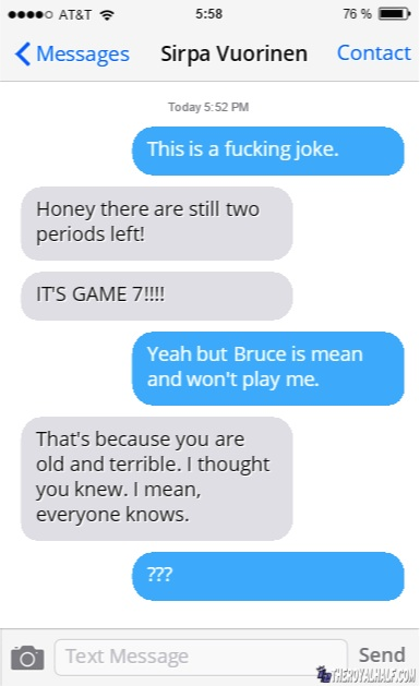 Teemu-Text-Game-7-imp