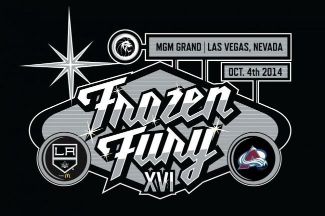 2014_Frozen-Fury-16