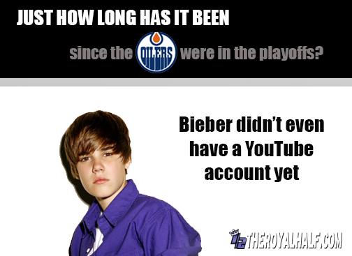 Oilers_Bieber