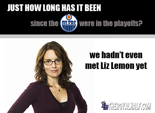 Oilers_LizLemon