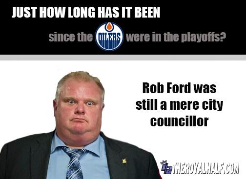 Oilers_RobFord