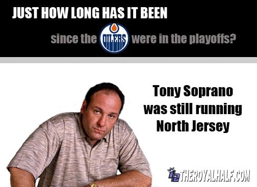 Oilers_Sopranos