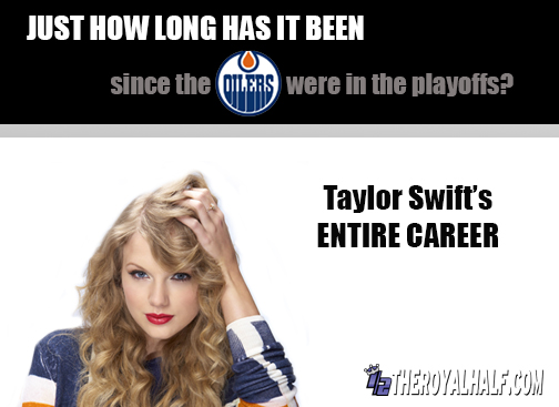 Oilers_TSwift