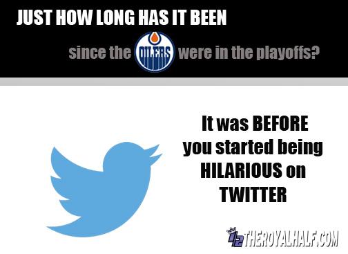 Oilers_Twitter