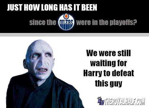Oilers_Voldemort