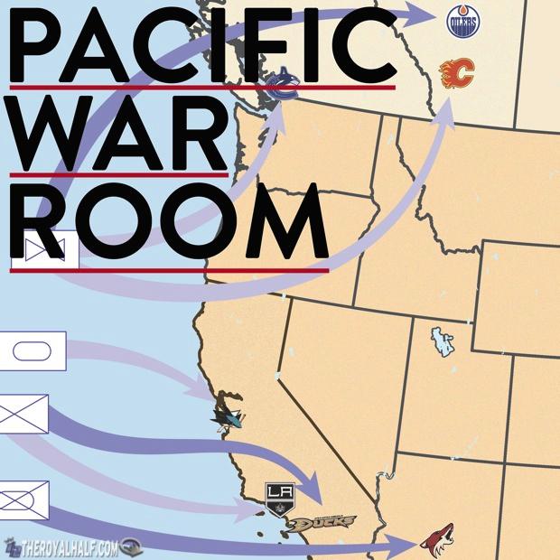 PacWarRoom-01-imp