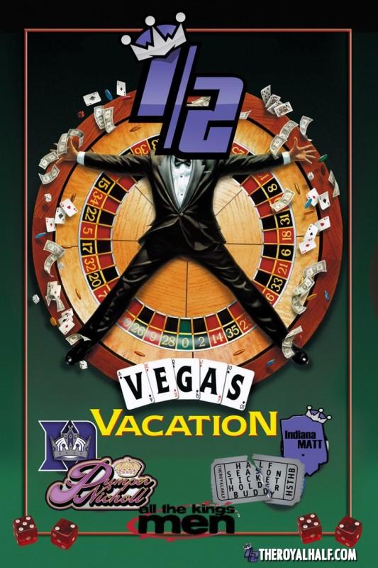 TeamTRH-Vegas-Vacation