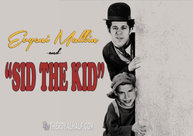 sid-the-kid