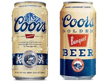 Banquet Beer