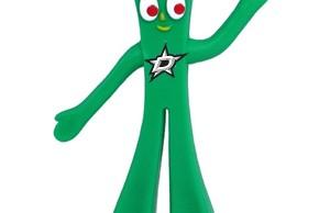 GumbyStars