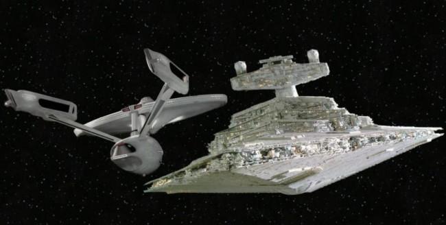 Star-Trek-Enterprise-vs-Star-Wars