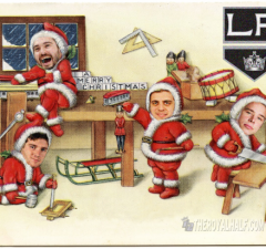 Merry-Kings-Christmas