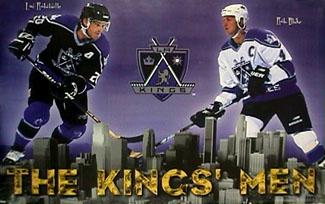 kings98-1