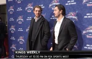 012815-West-Kings-Weekly-tease
