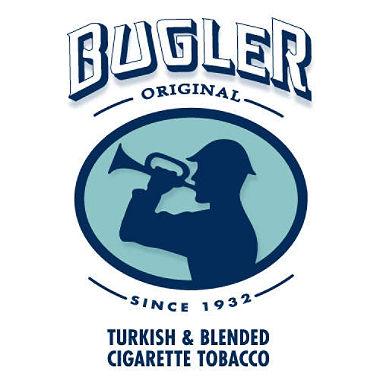 I had a friend who spend half of freshman year rolling Bugler cigarettes.