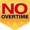 badge-noOvertime