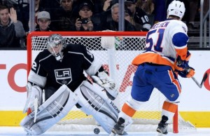 Kings Islanders Preview 3.26.2015