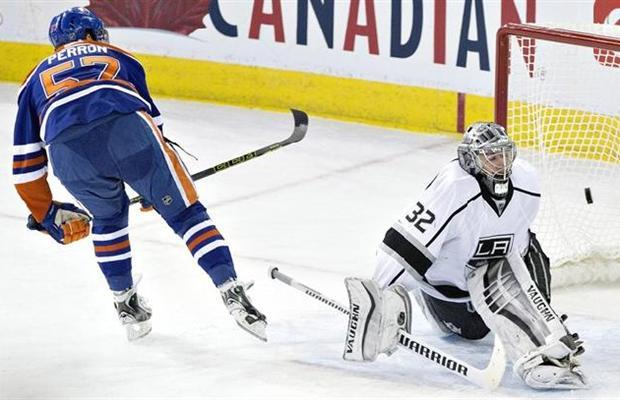 Kings Oilers 3.3.2015